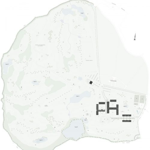 s-vigilio-Planimetria-gen
