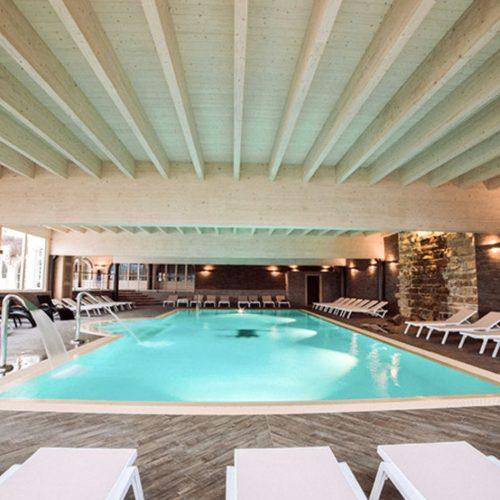 slideshowpiscina3-sanvigilio-chervo-piscine