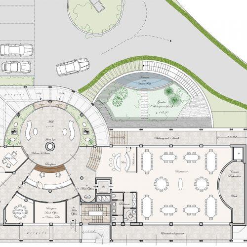 2---Option-A1---ground-floor