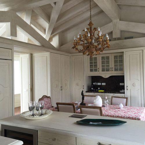IMG_1457-cucina