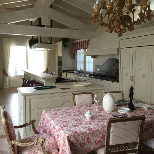 IMG_1481-cucina