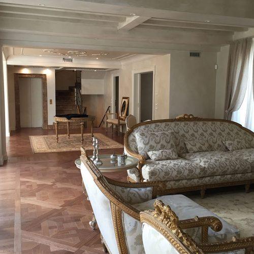 IMG_1526-salotto-atrio