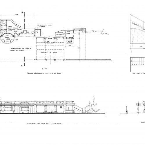 disegni villa cortine 2