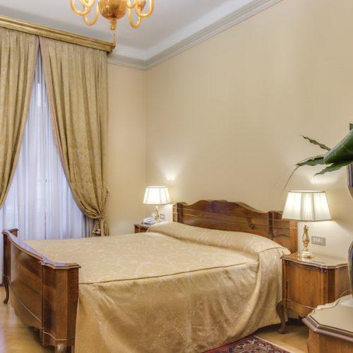 villa-fenaroli-camere-classic